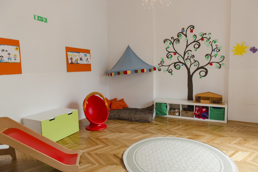 004-Familienhaus-© Marianne Schnitzler