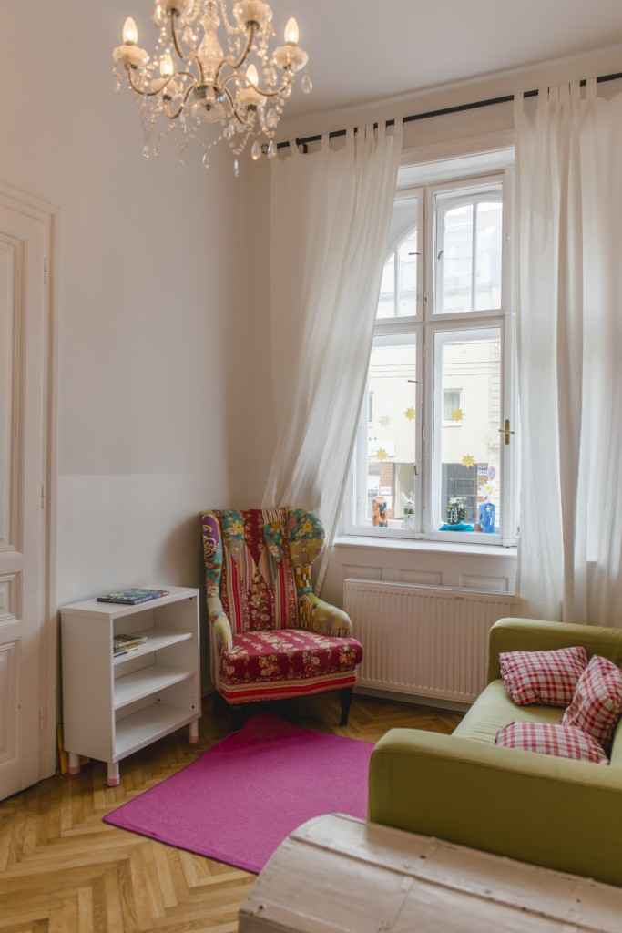 005-Familienhaus-© Marianne Schnitzler