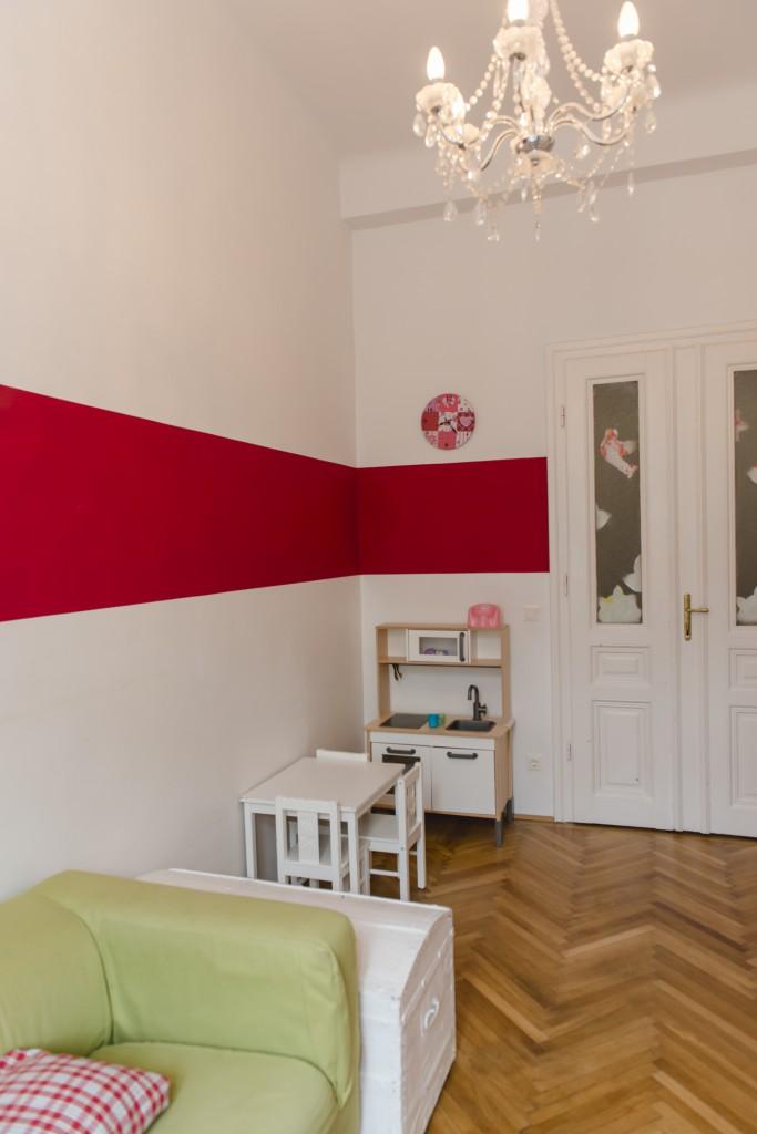 006-Familienhaus-© Marianne Schnitzler