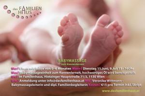 babymassagealle