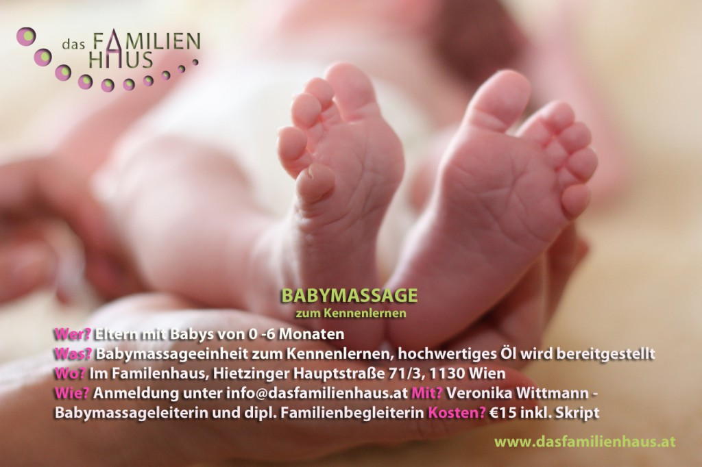 babymassagekalender