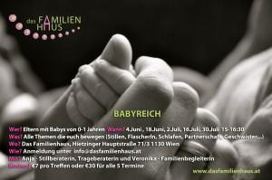 babyreichalle