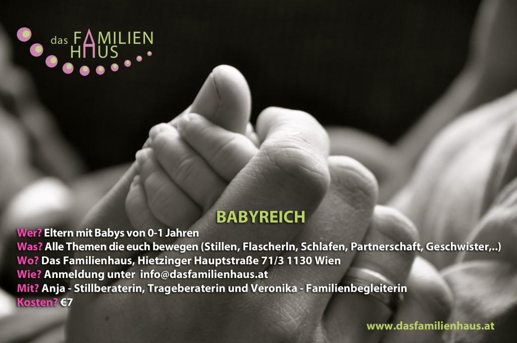 babyreichkalender