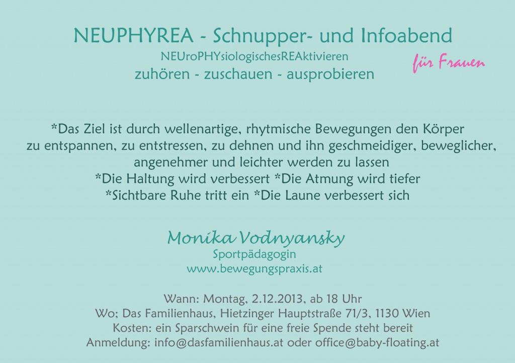 Neuphyrea Kopie