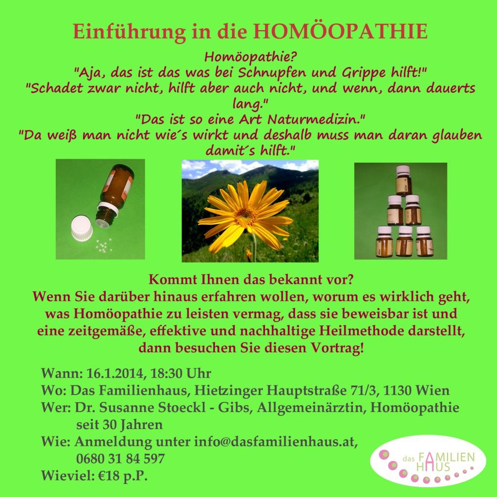 Homöopathie012014 Kopie