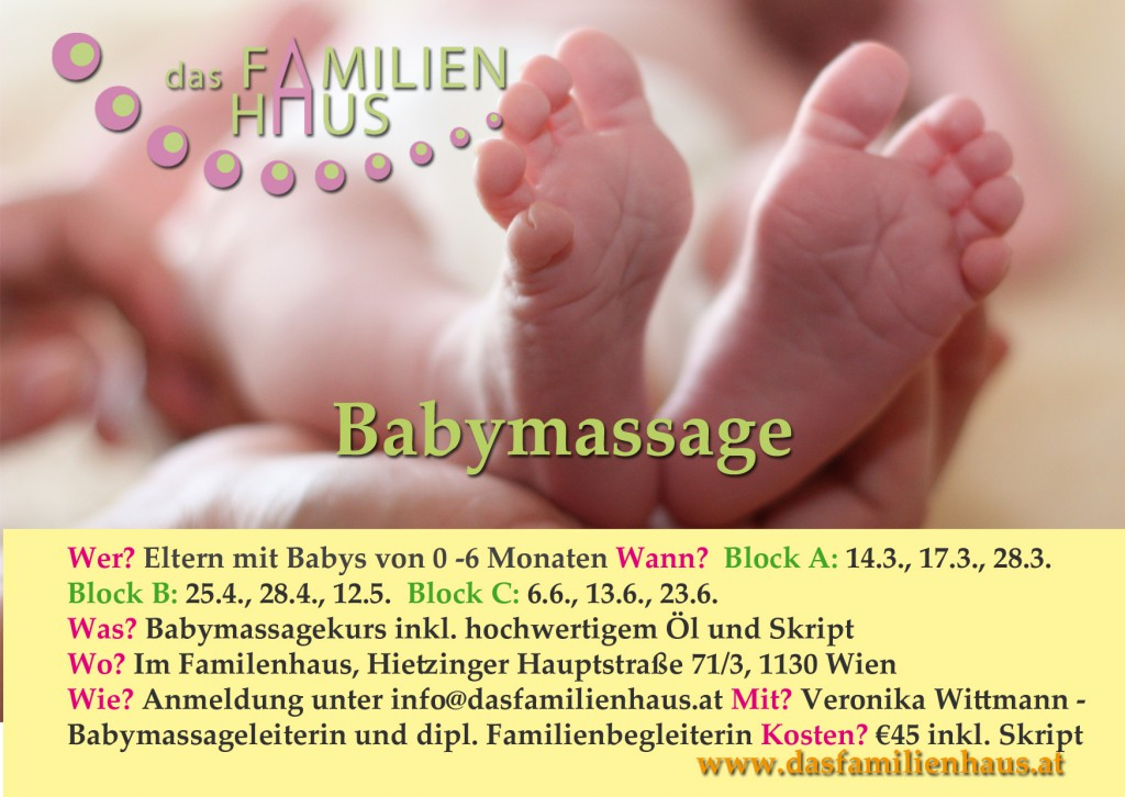 Babymassage 2014neu Kopie