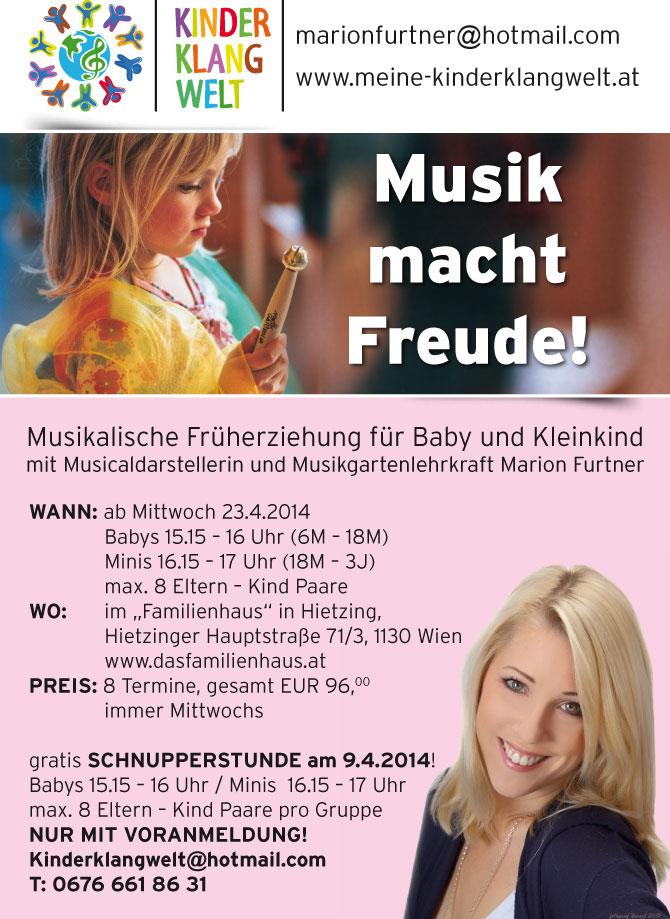 Kinderklangwelt_Poster-web_032014