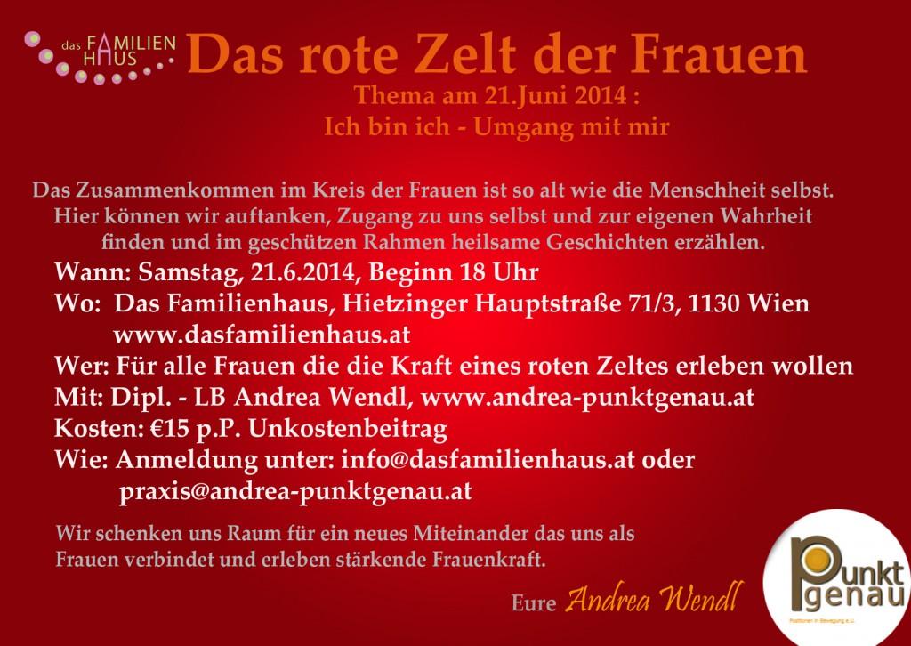 rotes Zelt 0614 Kopie